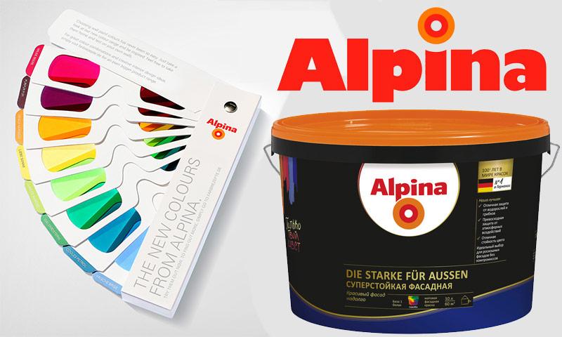 kraska-alpina-otzyvy.jpg