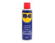 Смазка WD-40-200R