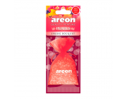 Ароматизатор Areon Pearls Spring Bouquet 150 г