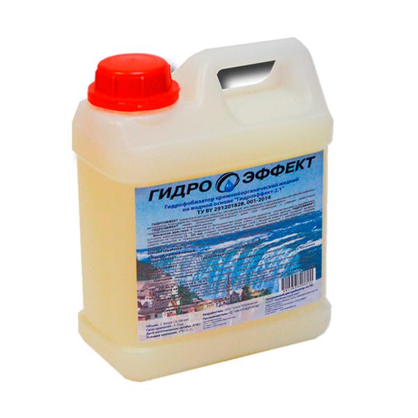 кремнийорганический гидрофобизатор