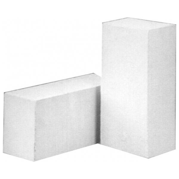 Бетон 98 бетон прочность таблица