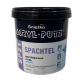 Шпаклевка Sniezka Acryl Putz SP21 Finish 1,5 кг