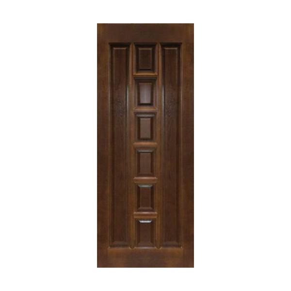 Дверное полотно ПМЦ M11 (массив, 15% орех) 2000x600 купить в Минске: Двери межкомнатные и входные металлические, деревянные, пластиковые, стеклянные, ПВХ, раздвижные: фото, цены, характеристики.