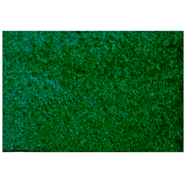 Коврик универсальный 133*400 (искусственная трава) купить в Минске - характеристики, цена, фото