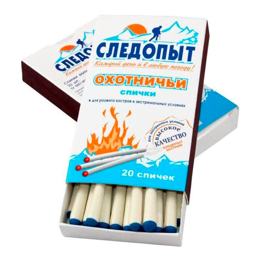 Спички для сигарет купить glo электронные сигареты купить