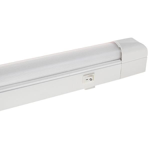 Светильник промышленный IEK ЛПО3011 18Вт купить в Минске - характеристики, цена, фото