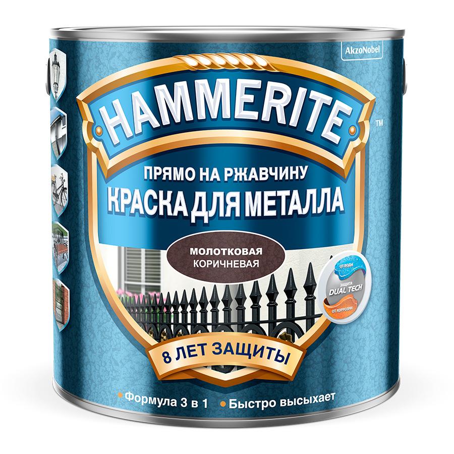 термостойкая краска по металлу купить
